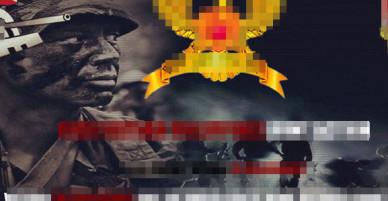 Tin tặc Trung Quốc làm rối loạn hệ thống thông tin ở sân bay Nội Bài và Tân Sơn Nhất