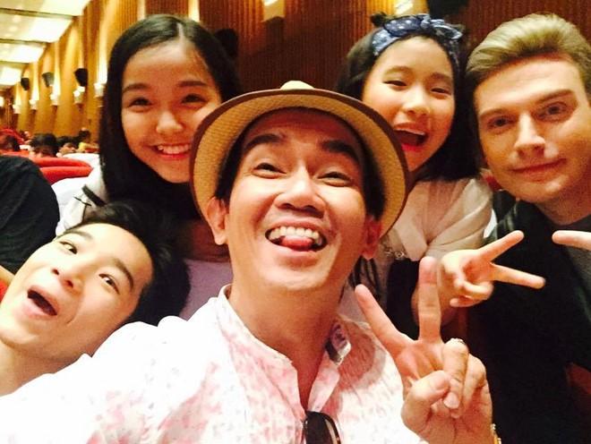 4:04 Jet Entertainment | Tình Thơ| Minh Thuận - Âm Nhạc Bước Nhảy - Vũ Khúc  Cho Em 11/03/2014