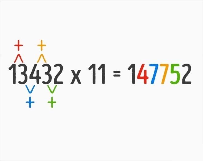 - 41476415209 - 9 mẹo tính toán cực nhanh mà nhà trường không dạy, ba mẹ phải chỉ cho con ngay và luôn!