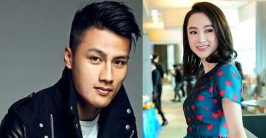 """Mạc Hồng Quân được mời đóng phim cùng """"bà mẹ nhí"""" Angela Phương Trinh"""