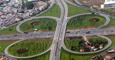 TP.HCM: Chi 17.000 tỷ đồng cho tuyến đường trên cao dài 30,4 km