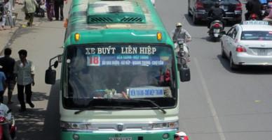 Cái chết thương tâm từ hành động quen thuộc này của tài xế xe buýt