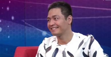 Vợ Phan Anh tiết lộ anh khó tính và gia trưởng như bao đàn ông khác