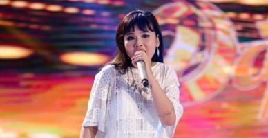 """Trương Thảo Nhi chính thức lên tiếng vụ """"đạo nhạc"""" ca khúc """"Tự sự tuổi 25"""" trong Sing My Song"""