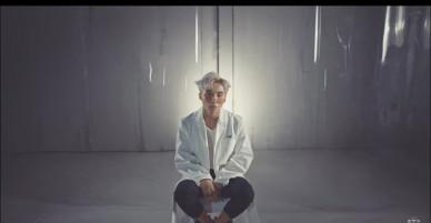 MV của Sơn Tùng nằm trong top bị dislike nhiều nhất 2016, vượt cả Justin Bieber