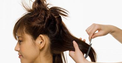 Lịch cắt tóc tháng 1-2017