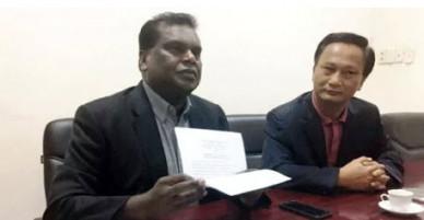 Xét xử Đoàn Thị Hương: Tiết lộ nhiều thông tin mới gây bất ngờ