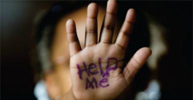 Nỗi đau tâm lý nạn nhân ấu dâm phải gánh chịu cả đời