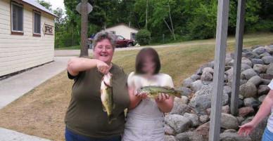 FBI đã sử dụng Photoshop để truy lùng những kẻ ấu dâm đồi bại như thế nào?