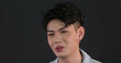 Bỗng dưng công khai tình đồng tính giấu suốt 2 năm, Đào Bá Lộc ủ mưu mượn scandal để nổi tiếng?