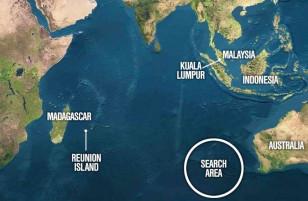 Rùng mình với 9 bí ẩn chưa thể giải đáp trong vụ máy bay MH370 mất tích không chút dấu vết
