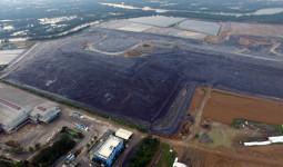 TP HCM xử lý giúp Long An 100 tấn rác mỗi ngày