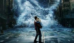 'Siêu bão địa cầu' thành công nhờ hàng loạt thảm họa tự nhiên vừa xảy ra ở châu Âu