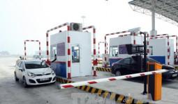 Đề xuất miễn, giảm giá vé Quốc lộ 5, cao tốc Hà Nội-Hải Phòng