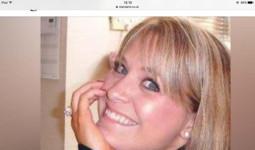 Cô giáo xinh đẹp hiến tạng cứu sống 6 người