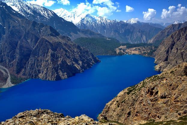 Nepal – Vùng đất vàng cho những chuyến hành trình để đời - Ảnh 5.