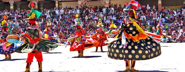 Nepal – Vùng đất vàng cho những chuyến hành trình để đời - Ảnh 14.