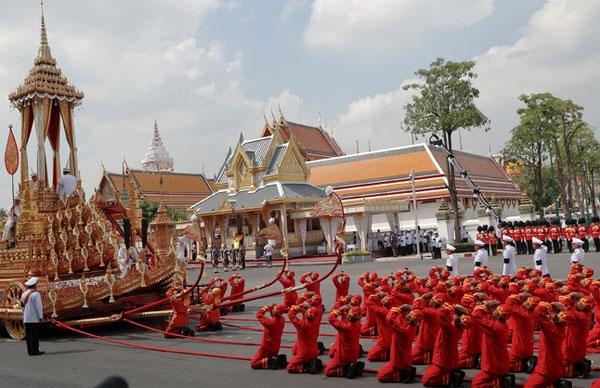 thai-lan-ban-dai-bac-dua-tien-linh-cuu-quoc-vuong-3