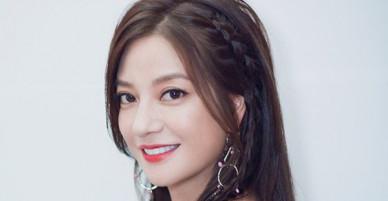 Nàng Tiểu Yến Tử Triệu Vy sẽ tới Việt Nam tham dự APEC tại Đà Nẵng với tư cách đại biểu