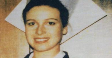 Vụ án mạng rúng động nhất lịch sử nước Úc: Nữ y tá xinh đẹp bị 5 con quỷ tra tấn và xâm hại đến chết