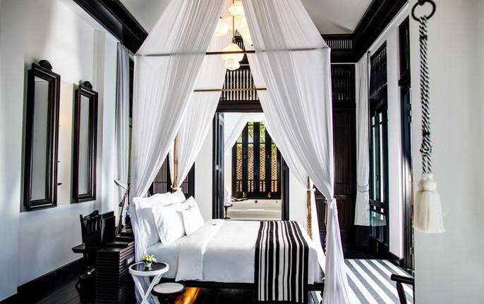 Báo Mỹ viết về khu resort hàng đầu thế giới tại Đà Nẵng, nơi nghỉ ngơi của các nhà lãnh đạo APEC với giá phòng lên tới 70 triệu đồng/đêm - Ảnh 6.