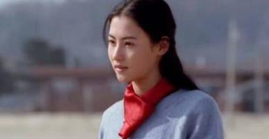 Nhan sắc thời còn son rỗi của Trương Bá Chi: Thanh tú, khí chất và đẹp đến nao lòng