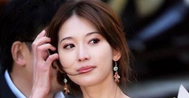Tiết lộ lý do vì sao Lâm Chí Linh chưa muốn tái hợp với Ngôn Thừa Húc