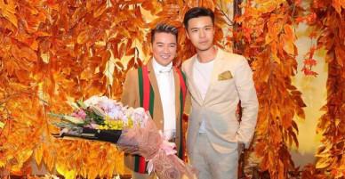 Quản lý của Đàm Vĩnh Hưng bức xúc tố MTV Việt Nam mang con bỏ chợ