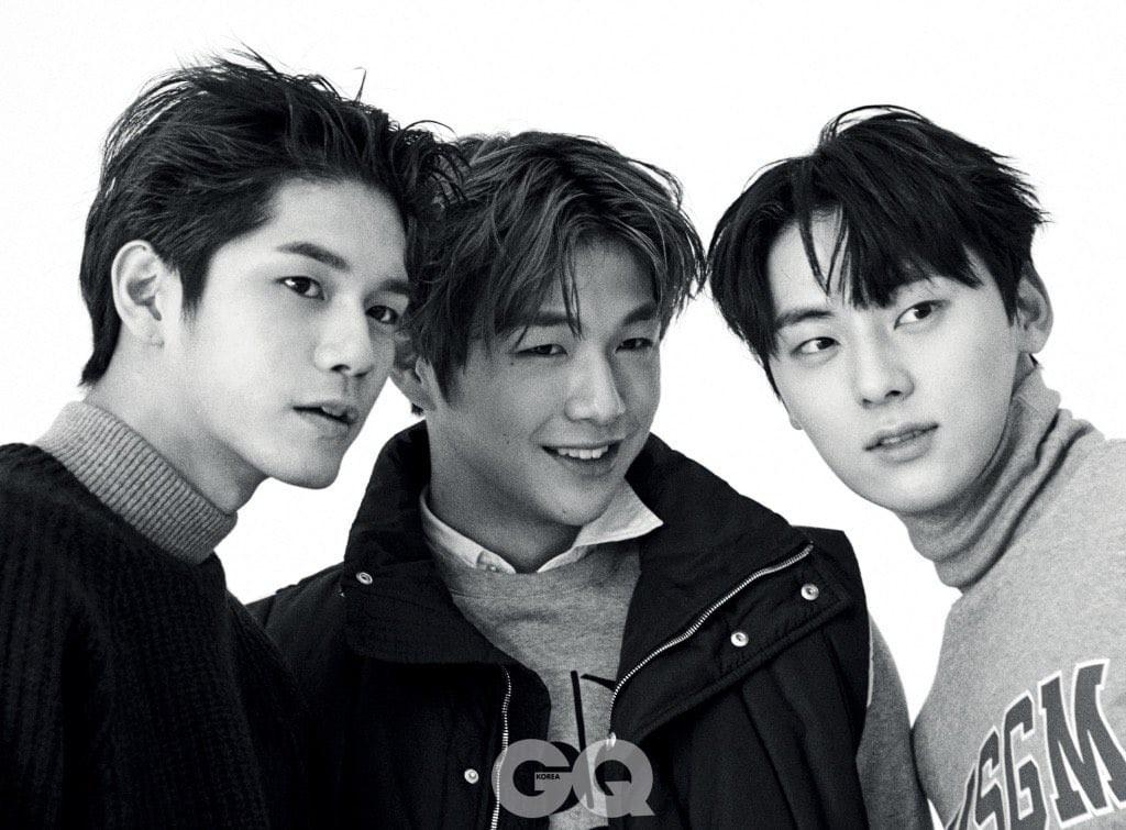 Nhóm nhạc mỹ nam Wanna One gây sốc với cát-xê chỉ sau 4 tháng ra mắt: 3 tỷ mỗi thành viên riêng quảng cáo - Ảnh 7.