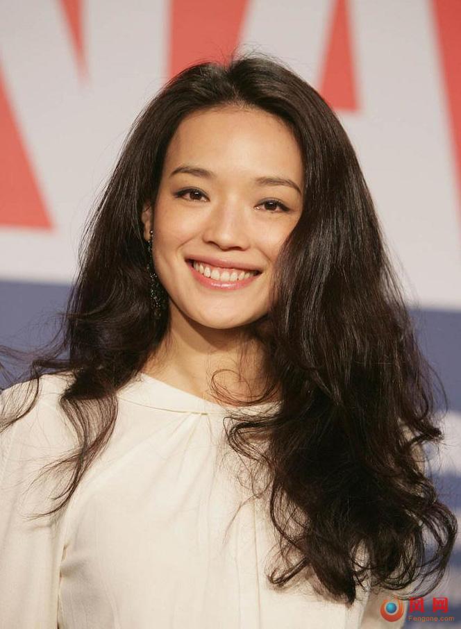 Dù là đối tác quan trọng, Triệu Vy vẫn bị Jack Ma thất sủng trong danh sách top 3 nữ diễn viên yêu thích - Ảnh 4.