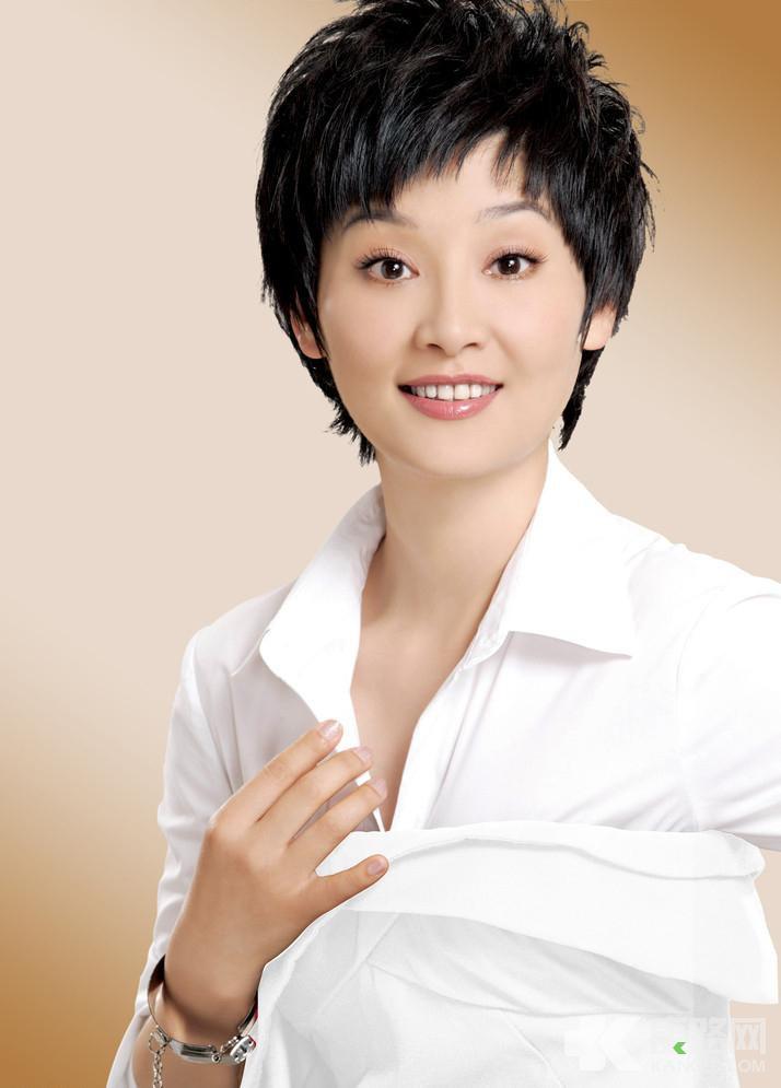 Dù là đối tác quan trọng, Triệu Vy vẫn bị Jack Ma thất sủng trong danh sách top 3 nữ diễn viên yêu thích - Ảnh 2.