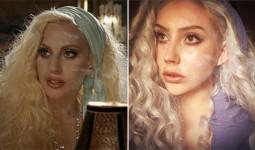 9X nổi tiếng nhờ có diện mạo giống Lady Gaga