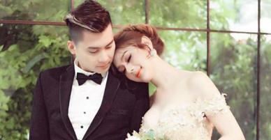 Hành trình gần 2 năm từ yêu tới cưới của ca sĩ chuyển giới Lâm Khánh Chi