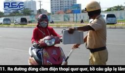 """16 điều phải """"ghi lòng tạc dạ"""" nếu muốn trụ vững ở Sài Gòn"""