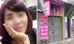 Chủ spa lên tiếng vụ cô gái đi cắt mí mắt gây xôn xao MXH: Tôi không hề có thuê mướn ai để dọa nạt khách hàng cả