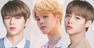 Center quốc dân giữ ngôi vương 4 tháng liên tiếp, 3 nhóm nhạc này vượt mặt EXO thi nhau thống trị bảng xếp hạng