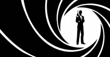 Tên tôi là Popov, Duško Popov, câu chuyện về nhân vật có thật đã truyền cảm hứng cho điệp viên 007