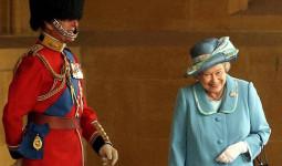 70 năm ngày cưới Nữ hoàng Elizabeth: Cuộc hôn nhân gần 1 thế kỉ và những bí quyết hạnh phúc giản dị