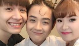 Thanh Duy được mời làm MC, hé lộ kịch bản cực lầy trong đám cưới của Khởi My và Kelvin Khánh