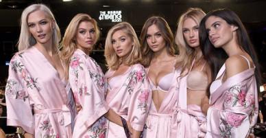 Chưa bao giờ có trong lịch sử: Tiệc After Party của Victorias Secret bất ngờ bị cảnh sát ập vào yêu cầu dừng lại vì quá ồn