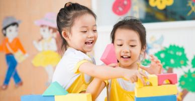 Cách phòng ngừa bệnh viêm phổi, viêm màng não cho trẻ dưới 5 tuổi