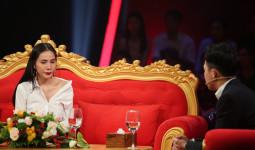 Thủy Tiên nhớ về tình cũ Ưng Hoàng Phúc và sự thật sau những hợp đồng tiền tỷ giữa cô và Công Vinh