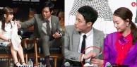 Không cần làm màu, đây là cách So Ji Sub giữ danh hiệu quý ông trong mộng của phái nữ suốt 15 năm qua
