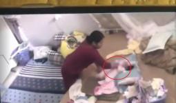 Vụ ác mẫu hành hạ bé gái 1 tháng tuổi: Bác sĩ kết luận con bị sang chấn tâm lý, cần theo dõi đặc biệt