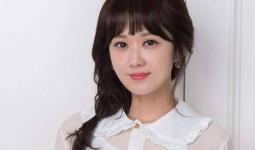 Jang Nara tuổi 36 trẻ như nữ sinh và không muốn lấy chồng