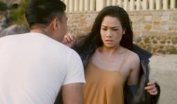 Nhật Kim Anh: Đóng cảnh bị cưỡng hiếp là một thử thách lớn