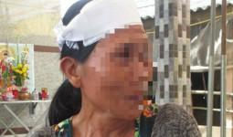 Mẹ già đau thắt khi nhận tin nghịch tử bỏ độc làm chết 2 người