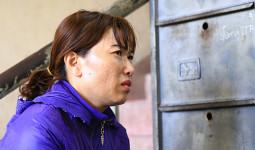 Bảo mẫu ở Sài Gòn khai dùng dao dọa, đánh để trẻ ngoan