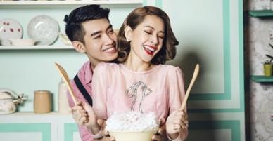 Chi Pu ra mắt MV thứ 3 lý giải từ nay gọi tôi là hoa hậu