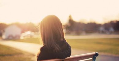 Tôi bắt đầu sợ cuộc sống với người chồng quá ghen tuông